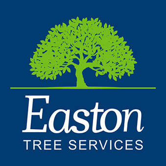 Easton Tree Services