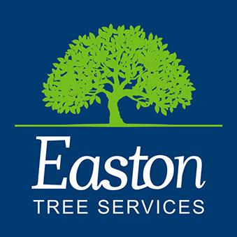 Easton Tree Services